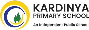 Kardinya Primary School - an Independent Public School